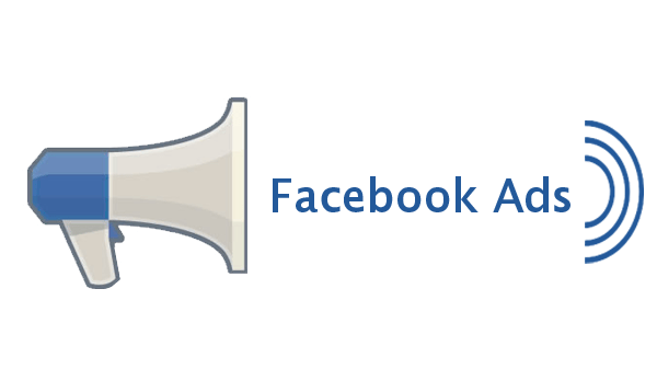Wayne Marketing - Facebook Advertising Services - Sarasota, Bradenton