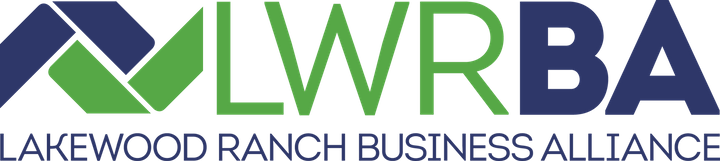 Lakewood Ranch Business Alliance Member