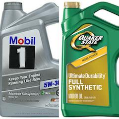 Mobil Oil Change >> Sarasota Oil Change Automotive Zippy Lube