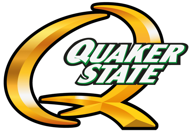 Quaker State Oil Authorized Dealer