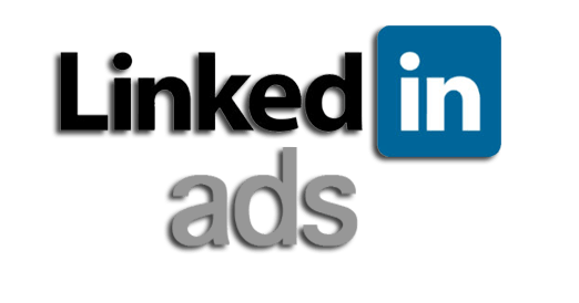 Wayne Marketing - Linkedin Ads Services - Sarasota, Bradenton
