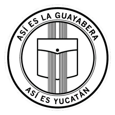Mayan Guayaberas Factory Direct