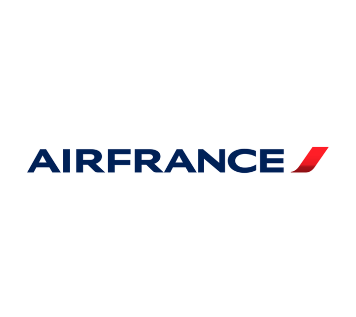 Air France sets up dematerialized queues with Lineberty