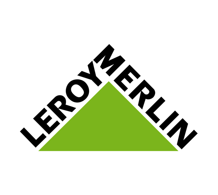 Leroy Merlin manages virtual lines with Lineberty