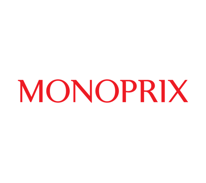 Monoprix removes queues with Lineberty