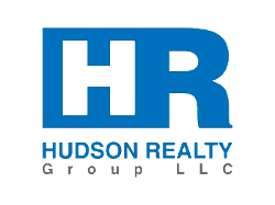 Hudson Realty Group LLC