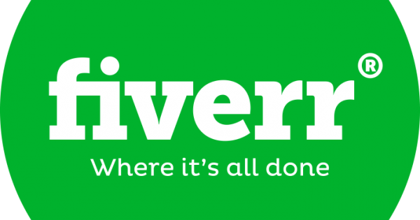 Fiverr: Online Marketplace for Freelance Services