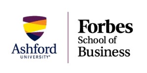 Ashford University at Forbes School of Business and Technology