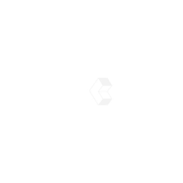 Houston Supply