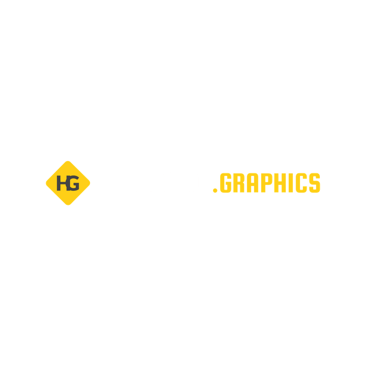 Houston Graphics