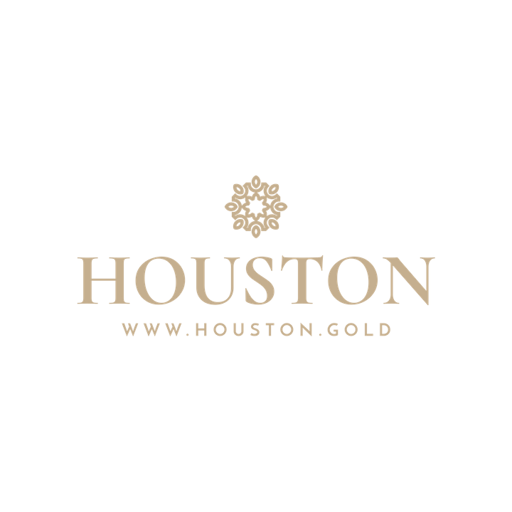 Houston Gold
