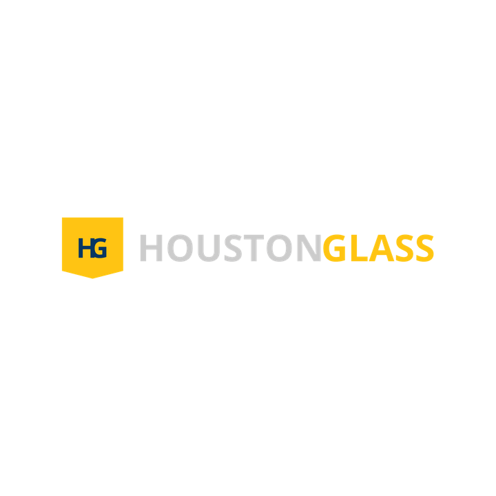 Houston Glass