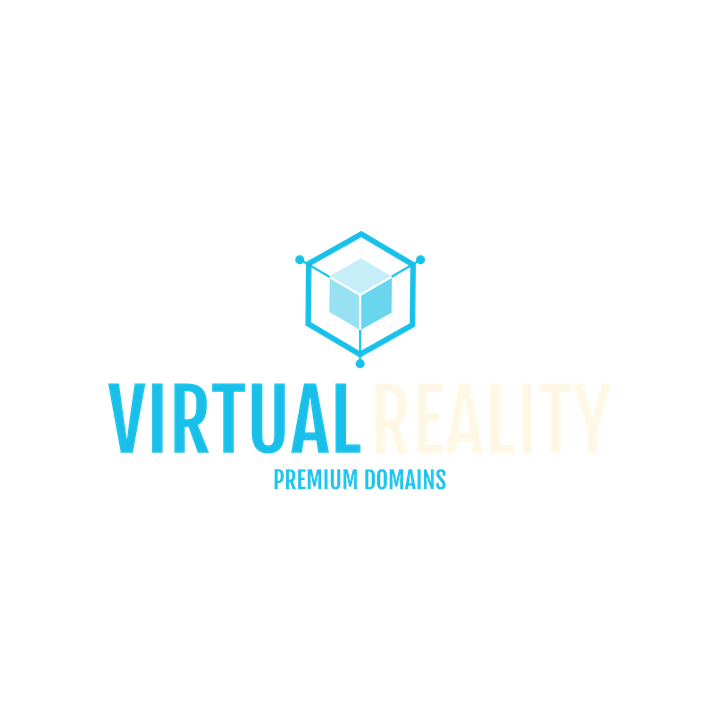 Virtual Reality AI IOT