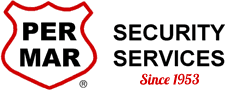 Home and business security blog and web marketing and SEO.
