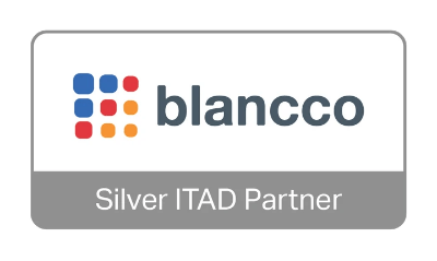 secure erase for hard disk with blancco