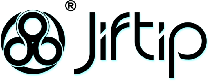 Jiftip Heaven, Something beats nothing.