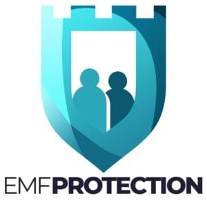 emf protection, 5g, ppe, protective clothing, grangeville, new world order, the great plan