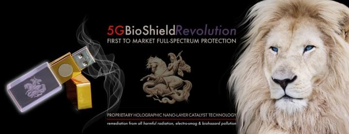 5g, 5g protection, science, non ionising radiation, switzerland