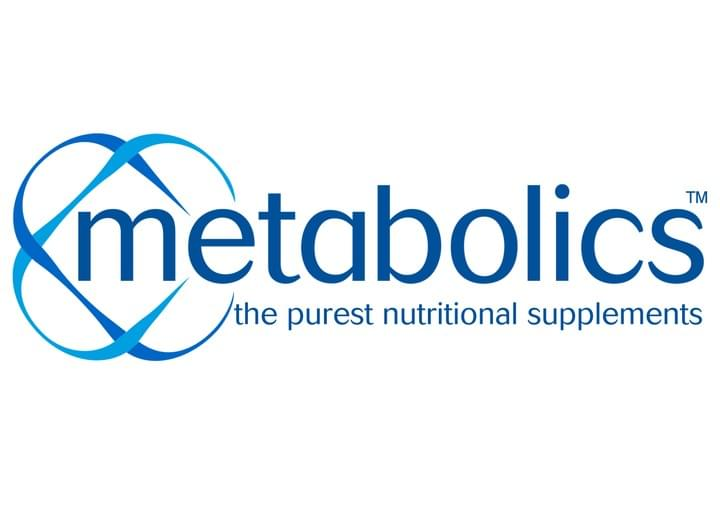 metabolics, nutriton, protein, biochemistry, whiltshire, quality
