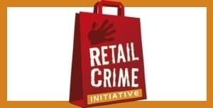 Northampton Retail Crime Initiative
