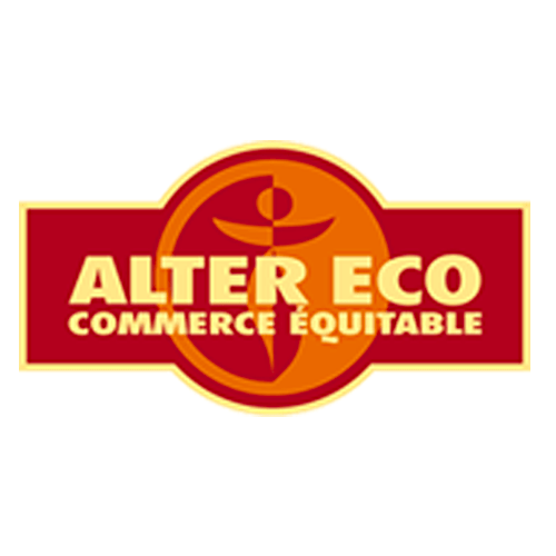 Alter Eco France