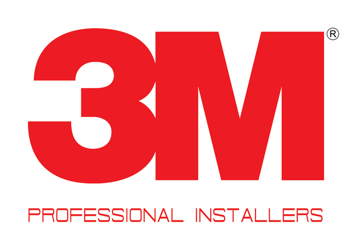 3M window tinting Coral Gables, home window tinting coral gables, office window tinting coral gables, residential window tinting coral gables, heat blocking window film Coral Gables