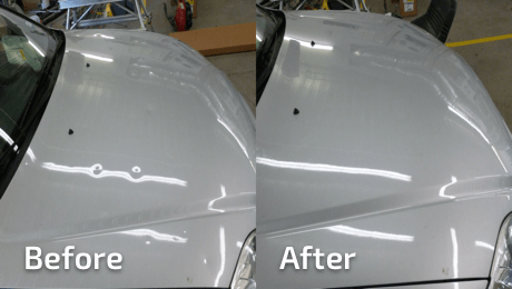 dent wizard Miami, car dent removal Miami, Door ding removal Miami, fix dent in car Miami, paintless dent removal Miami