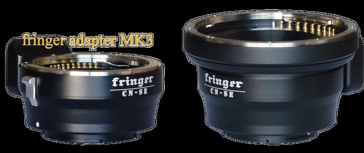 17 mm Lenkradnaben-Set Adapter N-7 passend f/ür Nissan S13 S14 S15 R33 R34 Schwarz Fiween Lenkradnabenadapter
