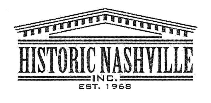Historic Nashville Inc.