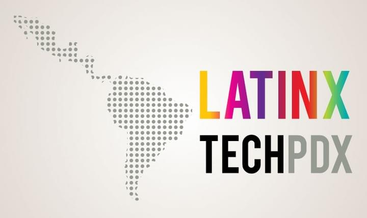Latinx Tech PDX