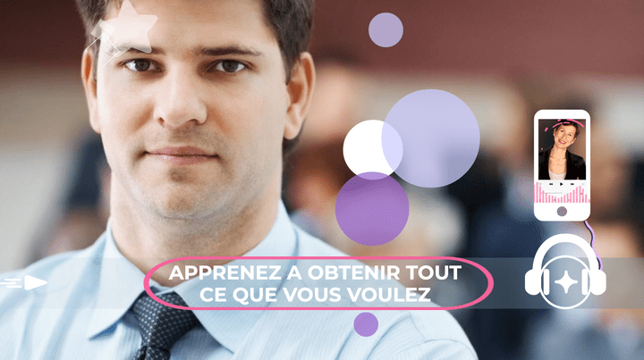 Personal Development - Online Business - Entrepreneur- Gersende André - Business advice - Gersende TV - Entrepreneurship - Personal Growth - Gersende André, B-School; La business school de Gersende André; Learnybox; webmarketeurs; conseilsmarketing; Kensaq; Créer Une Entreprise En Ligne;  Marketing Mania; stan Leloup; Comment développer une chaîne Youtube qui cartonne; Marketing Mania; Convertissez plus de visiteurs en acheteurs; codeurs.com;   Mlle Webmarketing; Blackhat; Marketing; Web Marketing Tuto; Sphx Marketing; Abondance; Startupfood; Petite-Entreprise.net; Olivier Roland; Franck nicolas; STRATÈGE MARKETING; Le wagon; web2Day; marie Forleo; Tony Robbins.