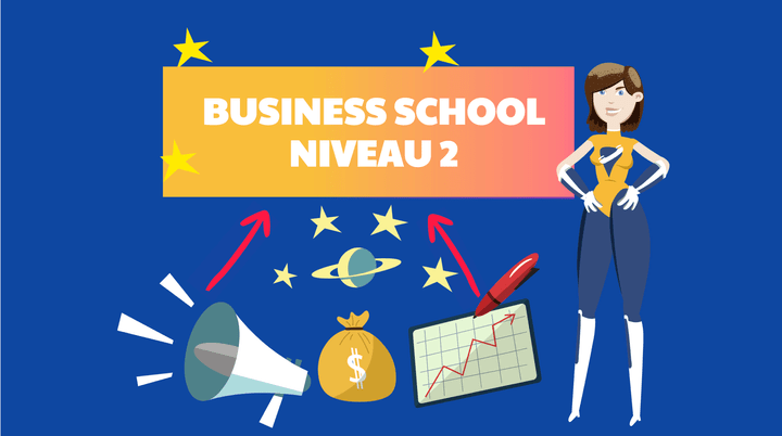 B-SCHOOL COURS DE BUSINESS EN LIGNE DE 90 JOURS  Gersende André, B-School; La business school de Gersende André; Learnybox; webmarketeurs; conseilsmarketing; Kensaq; Créer Une Entreprise En Ligne;  Marketing Mania; stan Leloup; Comment développer une chaîne Youtube qui cartonne; Marketing Mania; Convertissez plus de visiteurs en acheteurs; codeurs.com;   Mlle Webmarketing; Blackhat; Marketing; Web Marketing Tuto; Sphx Marketing; Abondance; Startupfood; Petite-Entreprise.net; Olivier Roland; Franck nicolas; STRATÈGE MARKETING; Le wagon; web2Day; marie Forleo; Tony Robbins.