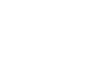Cooltoural: Local friends, friendly visits in Malaga. Private and totally customized tours, to show you the hidden treasures in Malaga.