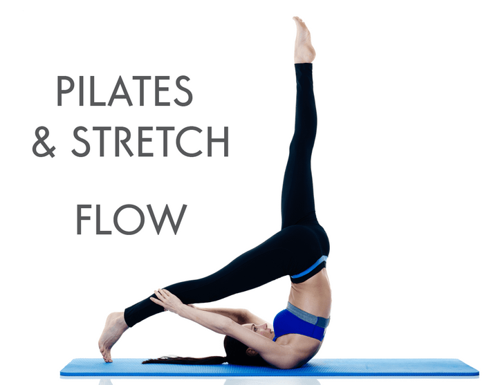 BABEL PILATES & FLOW