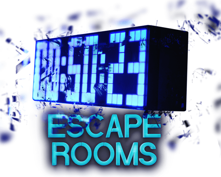 Escape Rooms London
