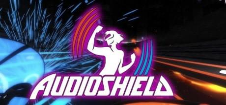 Audioshield VR