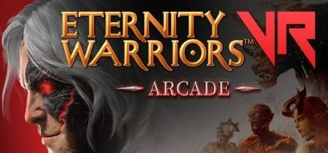 Eternity Warriors