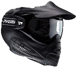Paintball Protective Mask