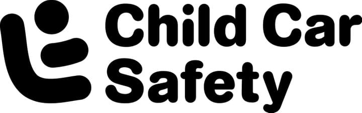 Child Car Seat Safety