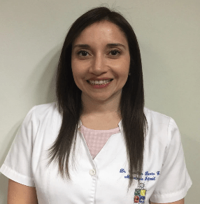 Cij Centro Médico Psico-Educativo Familia Cij  - Neuropediatra Carolina Donoso C.