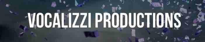 Vocalizzi Productions