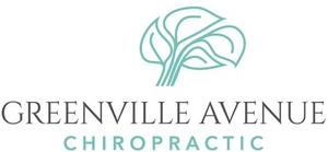 Greenville Ave Chiropractic Logo