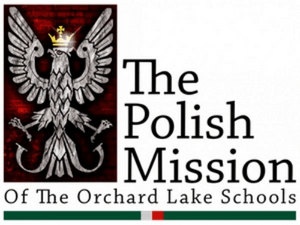 The Polish Mission