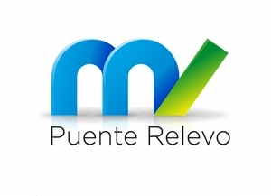 Logo IF Puente Relevo Search Fund