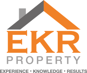 EKR Property - Property Investment Consultancy & Advisory