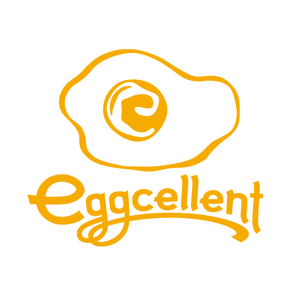 eggcellent | エッグセレント every day's excellent moments at eggcellent.
