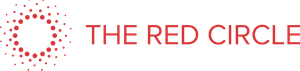 The Red Circle logo