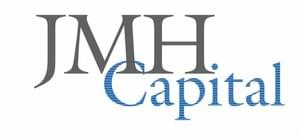 JMH Capital Partners logo
