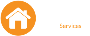 property management in Portugal