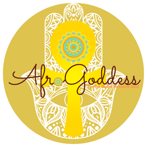 AfroGoddess Sacred Arts Temple